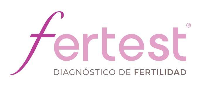 FERTEST el diagnóstico de fertilidad más completo, preciso y accesible