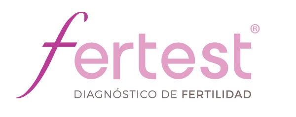 FERTEST diagnóstico de fertilidad