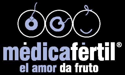 Médica Fértil - Especialistas en tratamientos de fertilidad