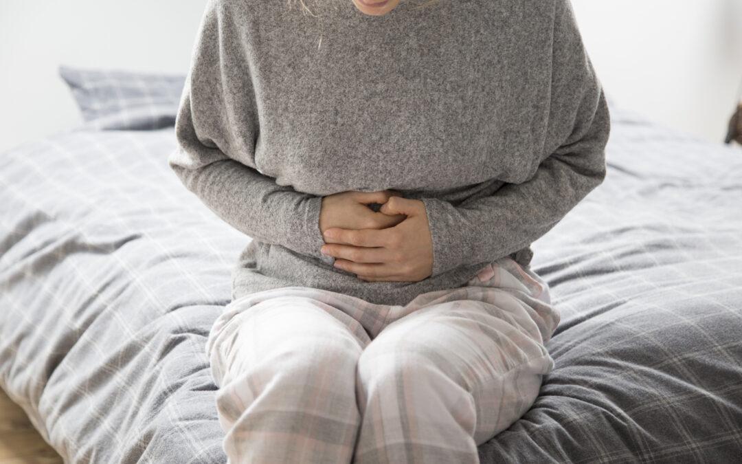 Ovario Poliquístico, causante de infertilidad